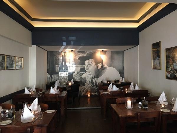risto-enoteca-pepenero-amsterdam-italiaans-restaurant-1a.jpg?timestamp=1545306707834
